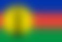 Envios a Nueva Caledonia