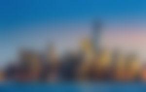 Envios baratos para Nova Iorque
