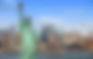 Envios urgentes para Nova Iorque