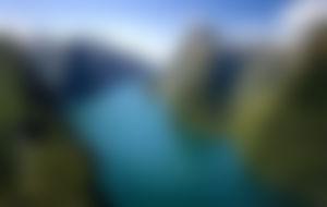 Envíos baratos para a Nova Zelândia