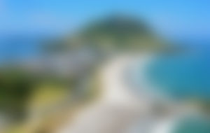 Envíos Express para a Nova Zelândia