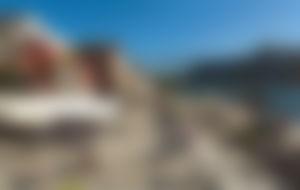 Enviar encomendas baratos para o Porto