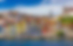 EnvIos urgentes para o Porto