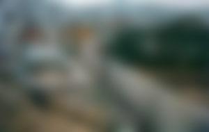 Envíos Express a Palestina