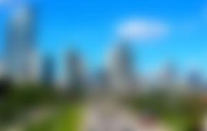 Envíos baratos para o Panamá