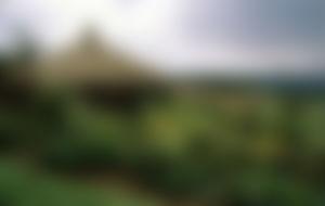 Envíos Express a Papua Nueva Guinea
