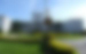 Envíos baratos para o Paraguay