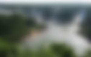 Envíos Express para o Paraguay