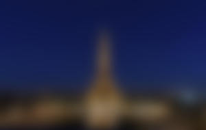 Envios baratos para Paris