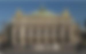 Enviar encomendas urgentes para Paris