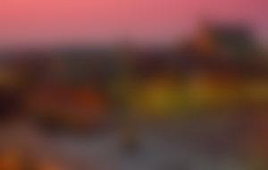 Envíos baratos a Polonia