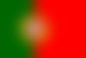 Envios a Coimbra