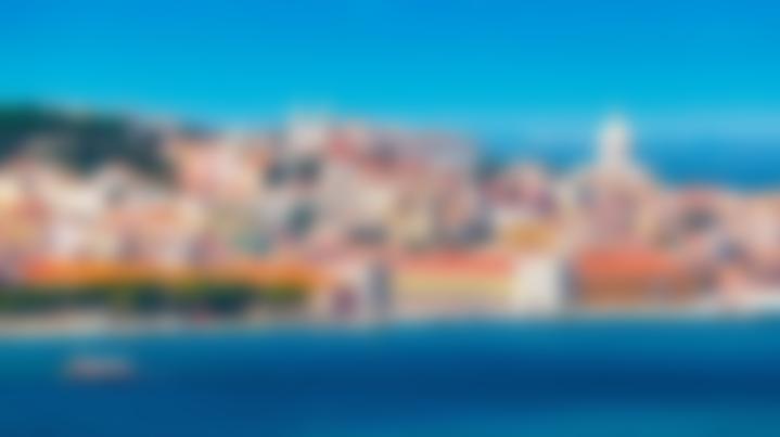 Envios baratos para Portugal