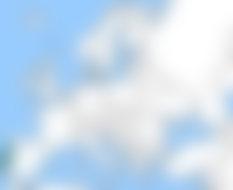 Envios Express para Portugal