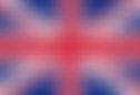 Envios a Reino Unido