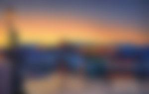 Envios baratos para a República Checa