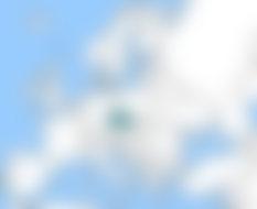 Envios Express para a República Checa