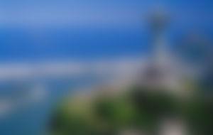 Enviar encomendas económicas para Rio de Janeiro