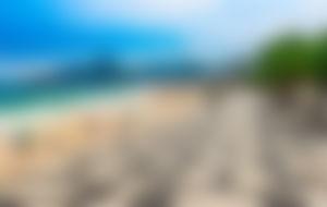 Envios urgentes para Rio de Janeiro