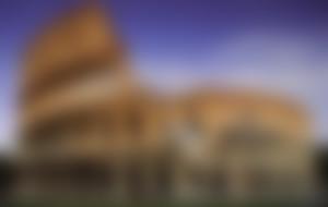 Enviar encomenda urgente para Roma