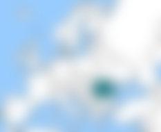 Envios Express para a Roménia