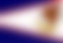 Envios a Samoa Americana