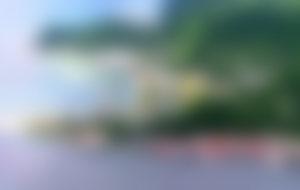 Envíos baratos a Samoa Americana