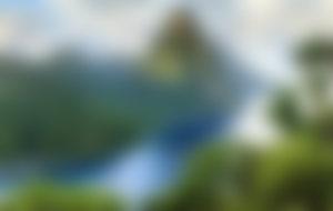 Envíos Express a Santa Lucia