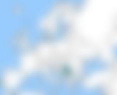 Envios Express para a Sérvia