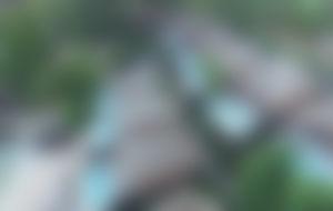 Envíos baratos a Seychelles