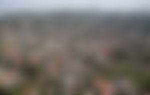 Envíos baratos a Sierra Leona