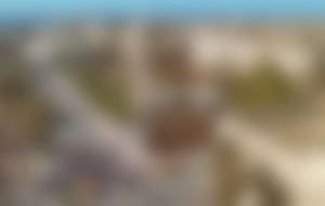 Envíos baratos a Somalia