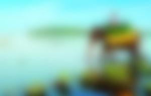 Envíos baratos a Sri Lanka