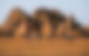 Envíos baratos a Sudan