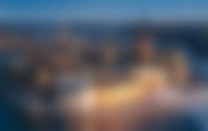 Envios baratos para a Suécia