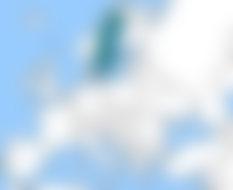 Envios Express para a Suécia