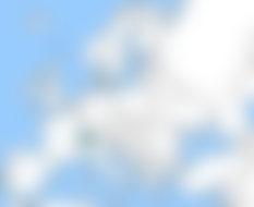 Envíos Express a Suiza