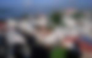 Envios baratos para Surinam