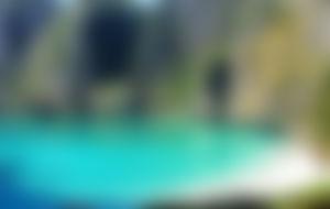 Envíos baratos a Tailandia