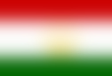 Envios a Tayikistan