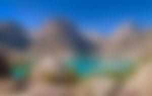 Envíos baratos a Tayikistan