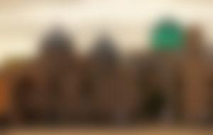 Envíos Express a Tayikistan