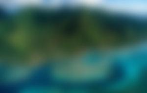 Envíos baratos a Tonga