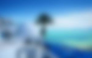 Envíos baratos a Tunez