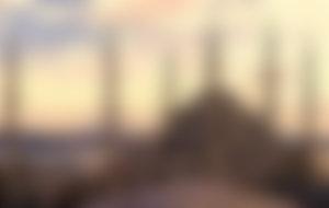 Envios baratos para a Turquia