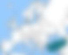 Envios Express para a Turquia