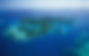 Envíos baratos a Tuvalu