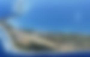 Envíos Express a Tuvalu