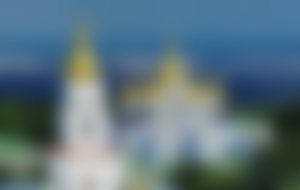 Envios baratos para a Ucrania