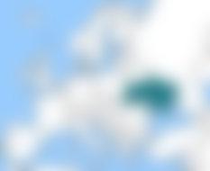 Envios Express para a Ucrania